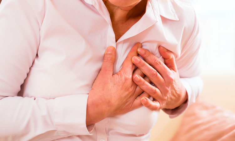 FDA  cardiovascular