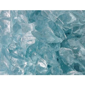 sodium silicate water glass