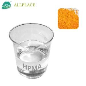 Allplace Hydroxypropyl methacrylate