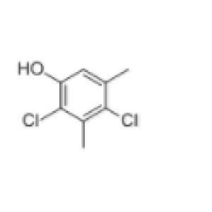 <em>2</em>,4-Dichloro-3,<em>5-dimethylphenol</em>