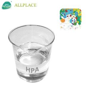 Allplace Monomer Hydroxypropyl acrylate