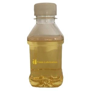lubricant antioxidant corrosion inhibitor
