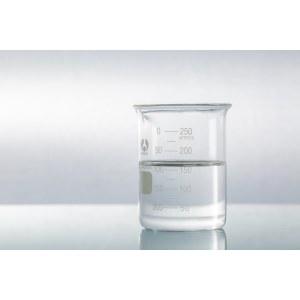 N,N-Diethylformamide(DEF) CAS:617-84-5