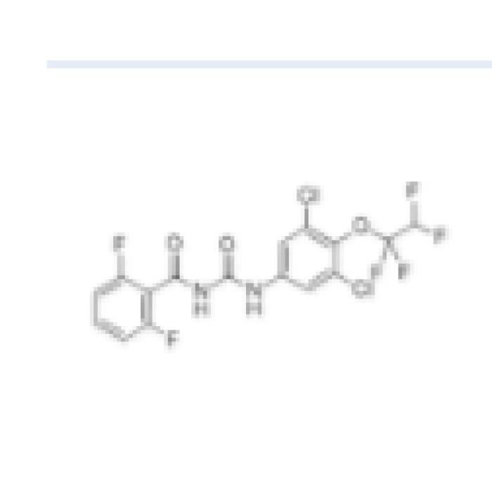 Hexaflumuron