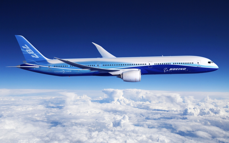 aeroplane coating