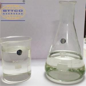 Hydrochloric acid premium Quality - <em>D</em>&B certified Supplier (HCL) Muriatic acid