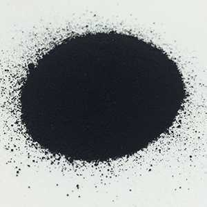 carbon black for auto-motive,industrial,powder coating and wood