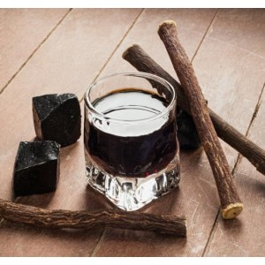 Licorice root extract Pharmaceutical Grade Glycyrrhizate Liquide Extracted Natural and pure Liquid extract of liquorice