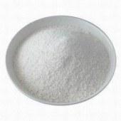 Ruichem Rutile Titanium Dioxide RC-635 for coatings and plastics