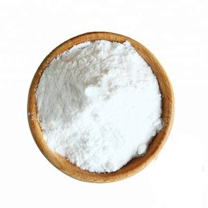 white Titanium Dioxide rutile chemicals coating painting pigment