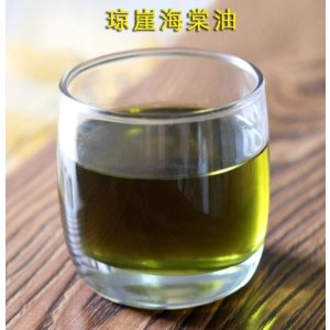 Best Wild Bulk Tamanu Seed Oil Wholesale Price Carrier Oil for Skin Care Price Best Top Grade Calophyllum inophyllum L