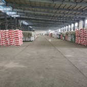 humic fertilizer npk fertilizer 17-17-17