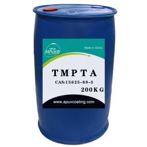 Allplace 99% Purity <em>2-Hydroxypropyl</em> <em>Acrylate</em> 818-61-1