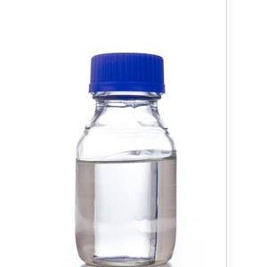 Hydrogen Cyanamide 50%