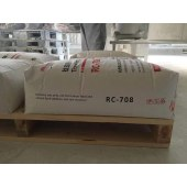 Ruichem Rutile Titanium Dioxide RC-708 High Dispersibility