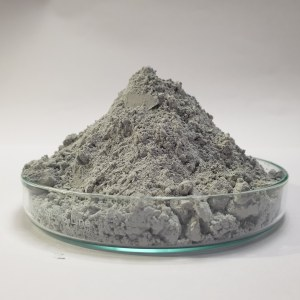 Barite Drilling Powder for export sell (Barium Sulphate API) (hot sell)