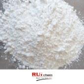 Ruichem Rutile Titanium Dioxide RC 708 For Water Based Coatings