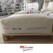 Ruichem Rutile Titanium Dioxide RC 708 Tio2 Sulfate Process