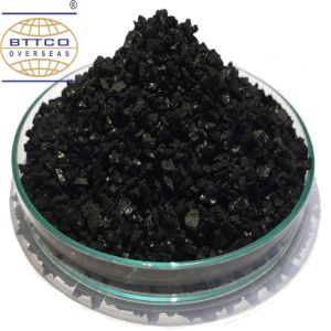 Best grade Activated Carbon With export worthy packaging