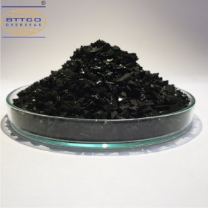 Activated Carbon high quality