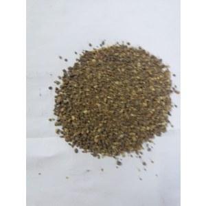 Top grade Sodium Bentonite clay for best use industrial purpose