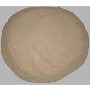 High grade Sodium Bentonite origin of india