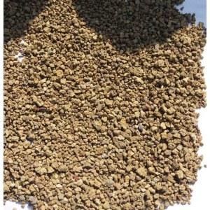 Sodium Bentonite export quality
