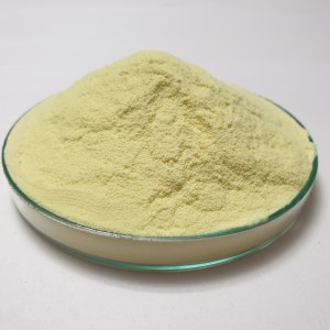 poly aluminium chloride with best quality and price