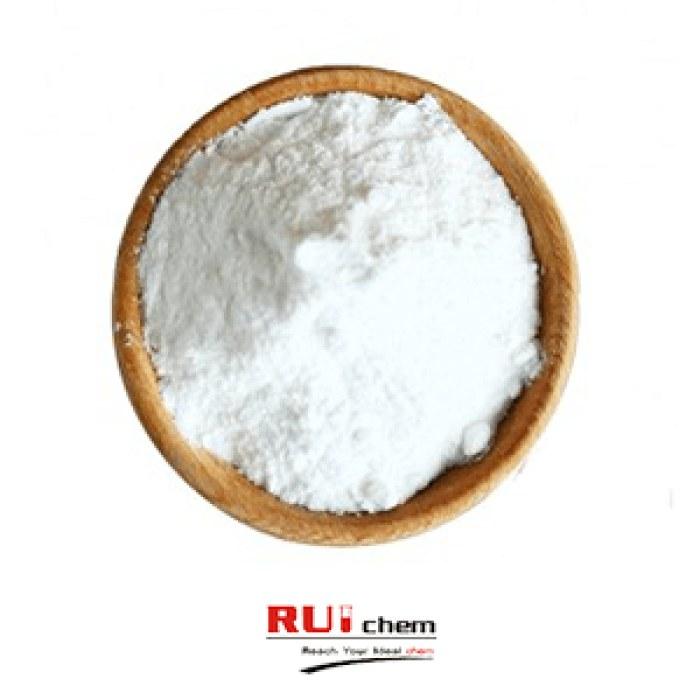 Ruichem RC 101 Titanium Dioxide Tio2 Pigment for Interior Coatings