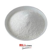 Ruichem RC 101 Titanium Dioxide Tio2 Pigment for Interior Coatings