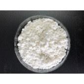 Sugarcane bagasse powder/SF500/Sugarcane Extract fiber /White fiber