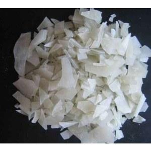 high grade Aluminium Sulphate 17% chemicals