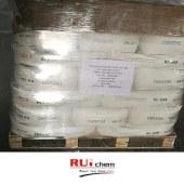 Ruichem Rutile Titanium Dioxide RC-758 for Tin Printing inks