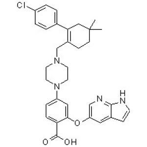 7-(Bromomethyl)isoquinoline