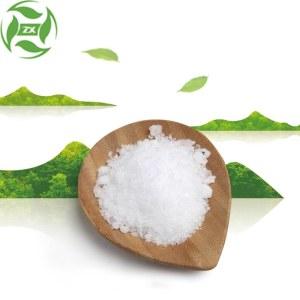 100% pure and natural <em>borneol</em> powder