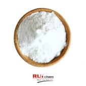 Ruichem Rutile Titanium Dioxide