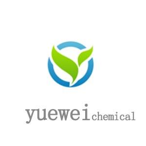 2,2-Difluoroethyl acetate