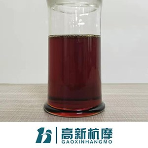 High Quality Phenolic Resin used for Wood Adhesive