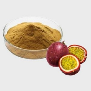 Passion Flower Extract Powder