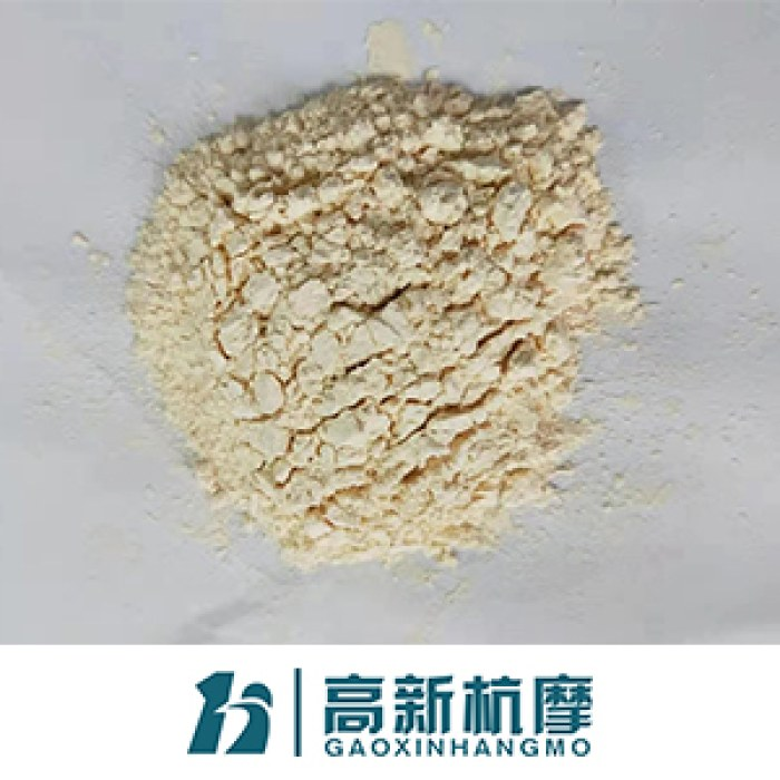 Various Kinds of Phenolic Resin Series For Plastic Mould in Powder, Flakes or Granular