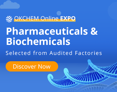 Online Expo Pharmaceuticals & Biochemicals