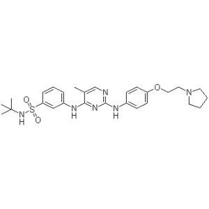 <em>2-</em>{[(tert-Butoxy)carbonyl]amino}-3-(pyridin-4-yl)-propanoic <em>acid</em>