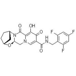 <em>2-</em>(4-Methyl-1-piperazinyl)nicotinic <em>acid</em>