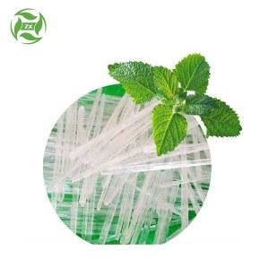 100% pure and natural menthol <em>crystal</em>
