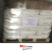 Ruichem Rutile Titanium Dioxide RC-508 for water-based industrial coatings