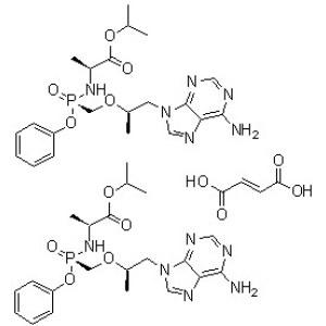4-Piperazin-1-ylthieno[<em>3</em>,<em>2-c</em>]pyridinetrihydrochloride