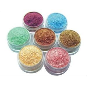 Pearl Pigment LB193