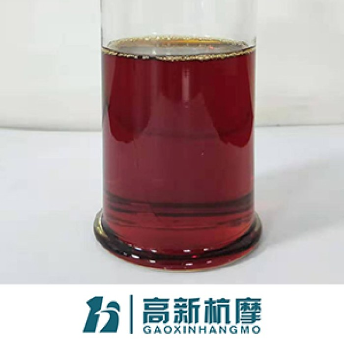 China Factory Supply Phenolic Resin used for Friction Material