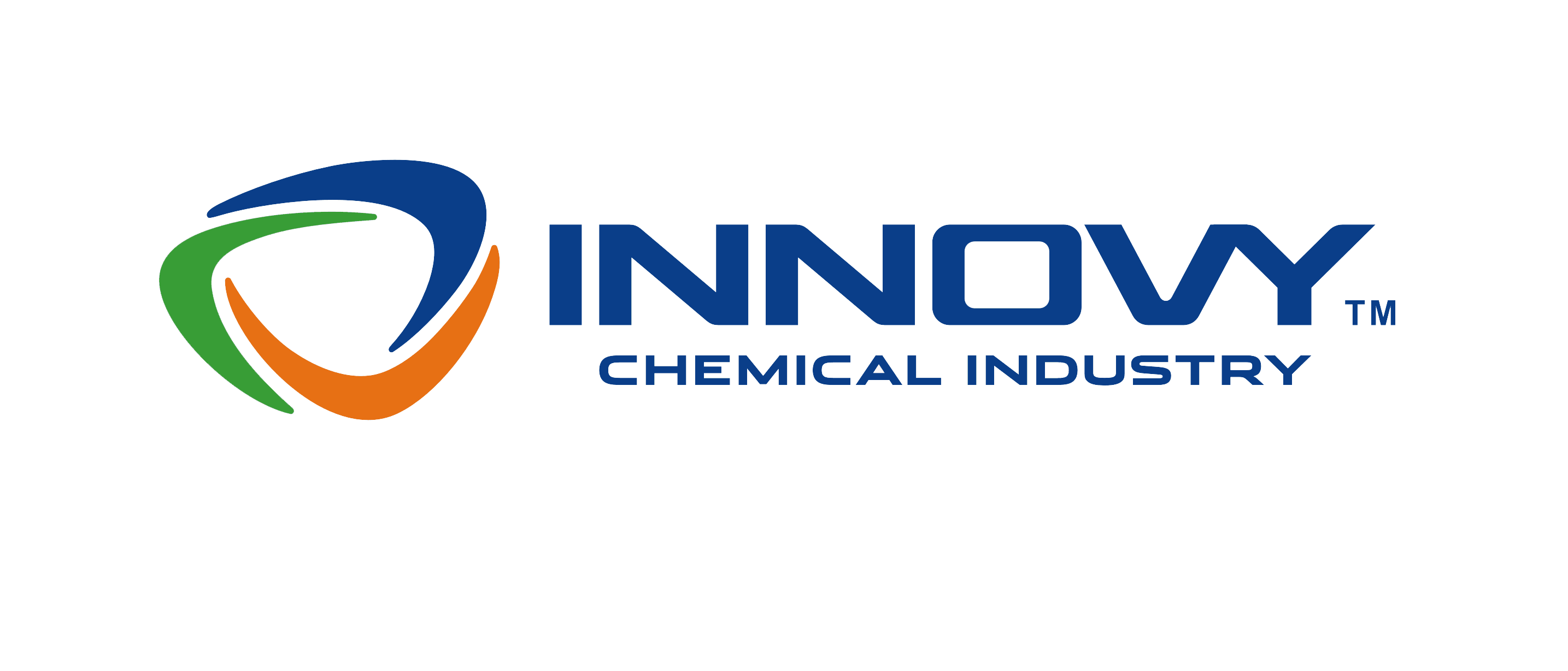 Shanghai Innovy Chemical New Materials Co.,Ltd