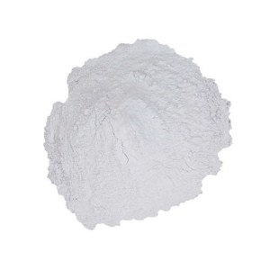 Super Micronized Gypsum